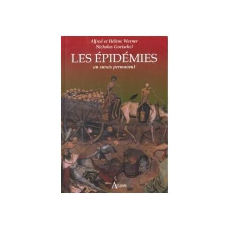 Les épidémies