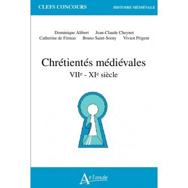 Chrétientés médiévales