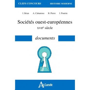 Sociétés ouest-européennes
