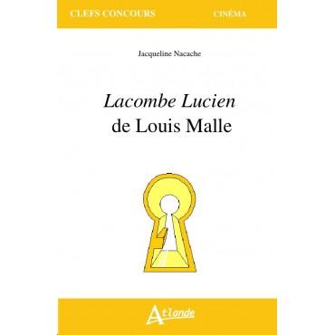 Lacombe Lucien de Louis Malle