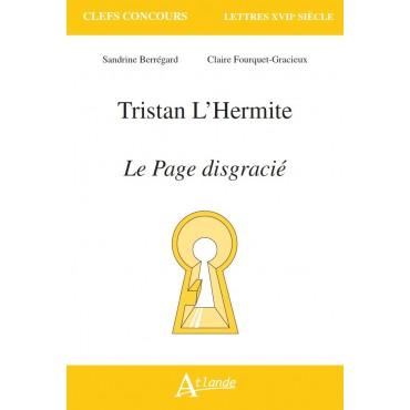 Tristan L'Hermite