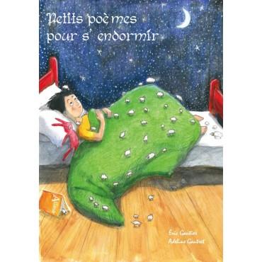 Petits poèmes pour s'endormir