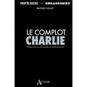 Le complot Charlie