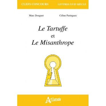 Le Tartuffe et le Misanthrope