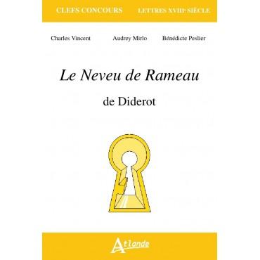 Le Neveu de Rameau de Diderot