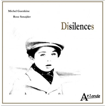 Disilences
