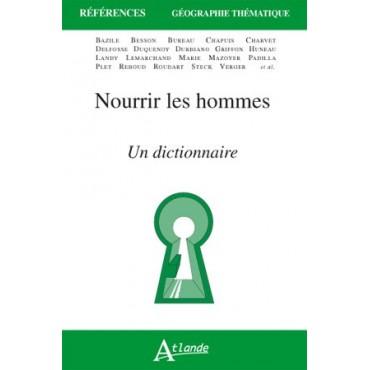 Dictionnaire des conflits