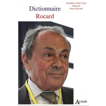 Dictionnaire Rocard