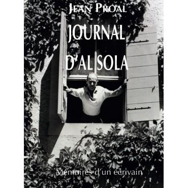 Journal d'Al Sola