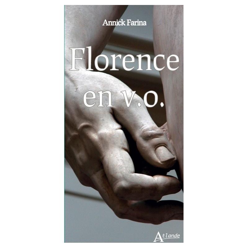 Florence en V.O