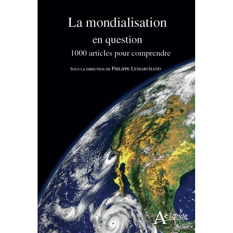 La mondialisation en question