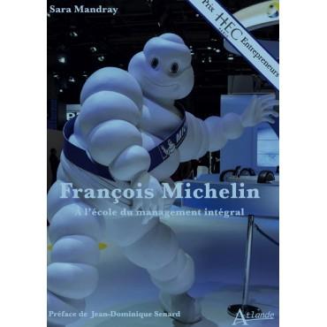 François Michelin