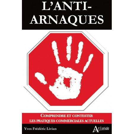 L'anti-arnaques