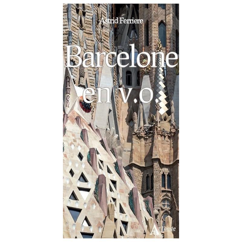 Barcelone en v.o.