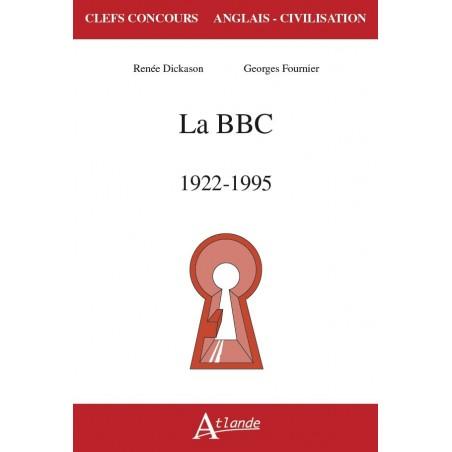 La BBC 1922-1995