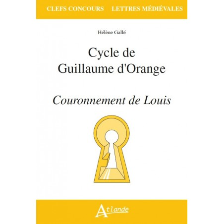 Cycle de Guillaume d'Orange