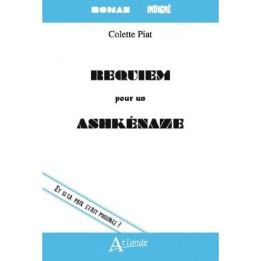 Requiem pour un Ashkénaze