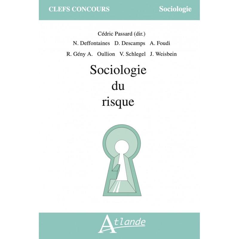 Sujet de sociologie de l'agrégation de Sciences économiques et sociales 2021-2023