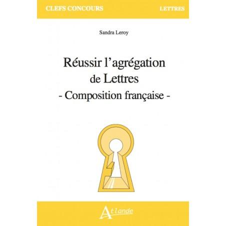 La composition française
