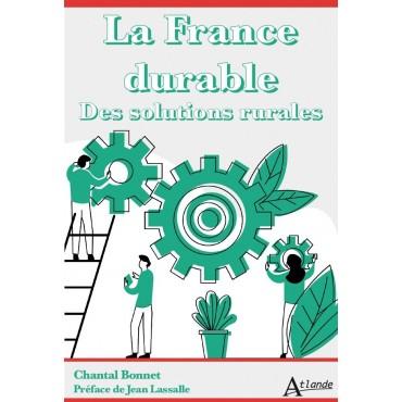 La France durable