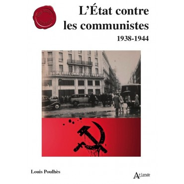 L'État contre les communistes