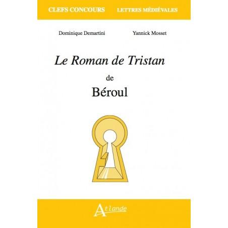 Le Roman de Tristan