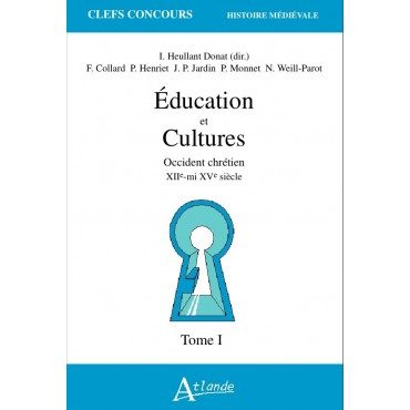 Éducation et cultures