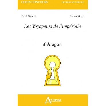 Les Voyageurs de l'impériale d'Aragon