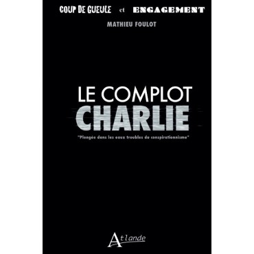 Le complot Charlie