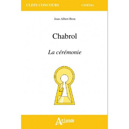 Chabrol