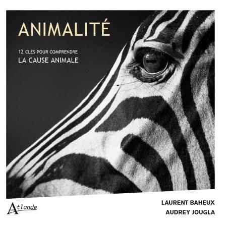 Animalité