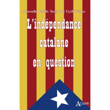 L'indépendance catalane en question